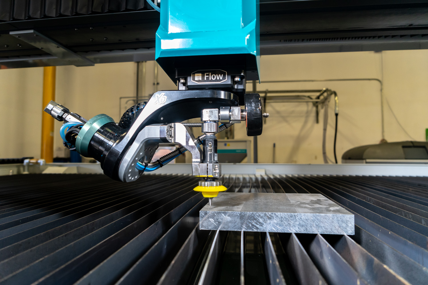 Flow-Mach-500-Waterjet-Cutting-Services-Express-Fabrication-San-Antonio-Hi-Res-15