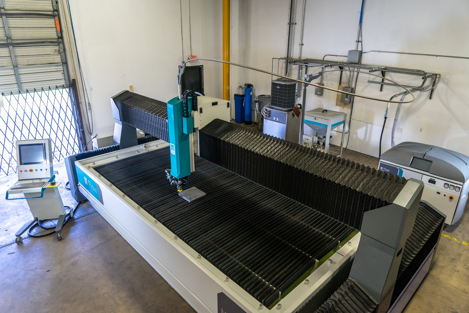 Flow-Mach-500-Waterjet-Cutting-Services-Express-Fabrication-San-Antonio-Hi-Res-50